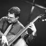 Charlie Haden – Part II