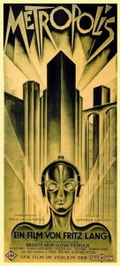 """Metropolisposter"". Via Wikipedia"