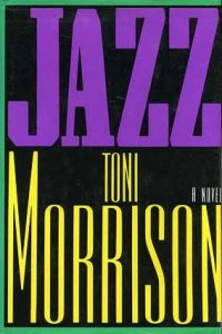 Source: https://www.amazon.co.uk/Jazz-Toni-Morrison/dp/0679411674?SubscriptionId=AKIAILSHYYTFIVPWUY6Q&tag=duckduckgo-ffsb-uk-21&linkCode=xm2&camp=2025&creative=165953&creativeASIN=0679411674