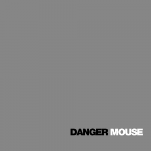 Grey Album by DJ Danger Mouse (2004)