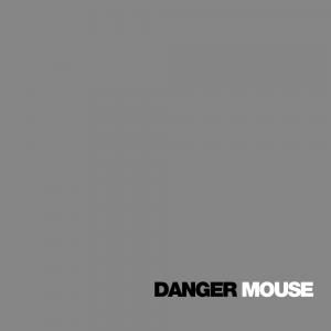 Grey Album by DJ Danger Mouse (2004)