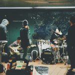 Music matters – Part II