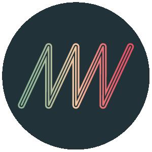 MusicLifeWord